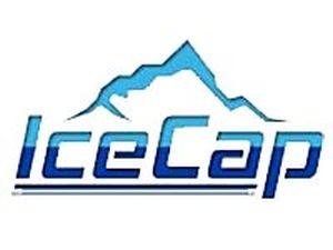 Ice Cap Industries