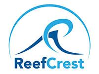 Reef Crest Aquatics