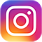Find J&L Aquatics on Instagram!